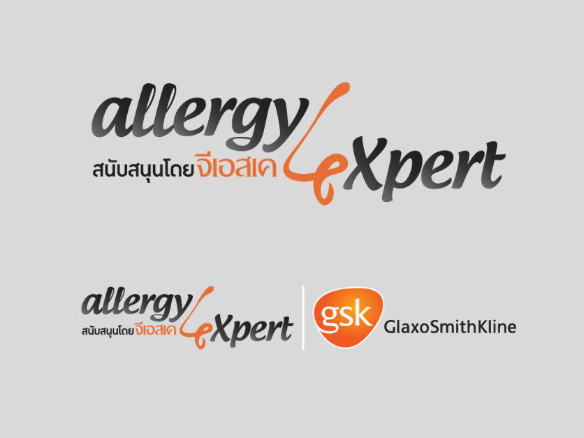 Allergy Expert by GSK – GlaxoSmithKline
