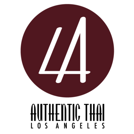 Authentic Thai Los Angeles