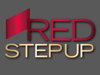Red Step Up – Johnny Walker Red Label